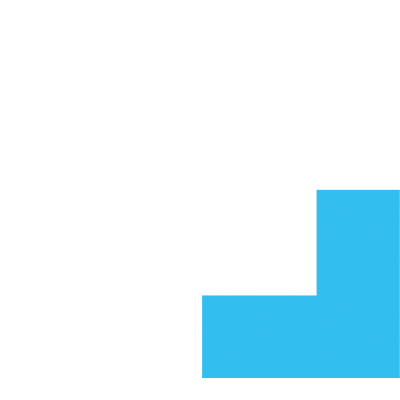 Kategorie Design