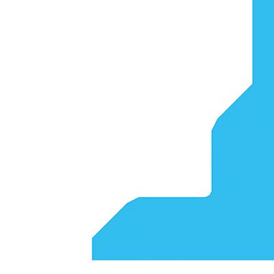 Kategorie Public Relations
