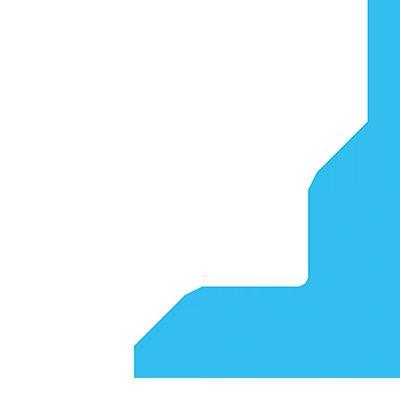 Kategorie Raum